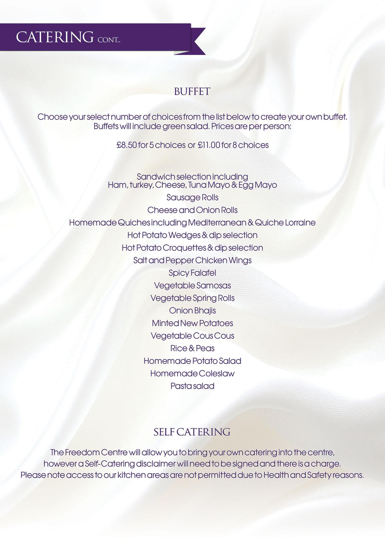 A4-Wedding-7