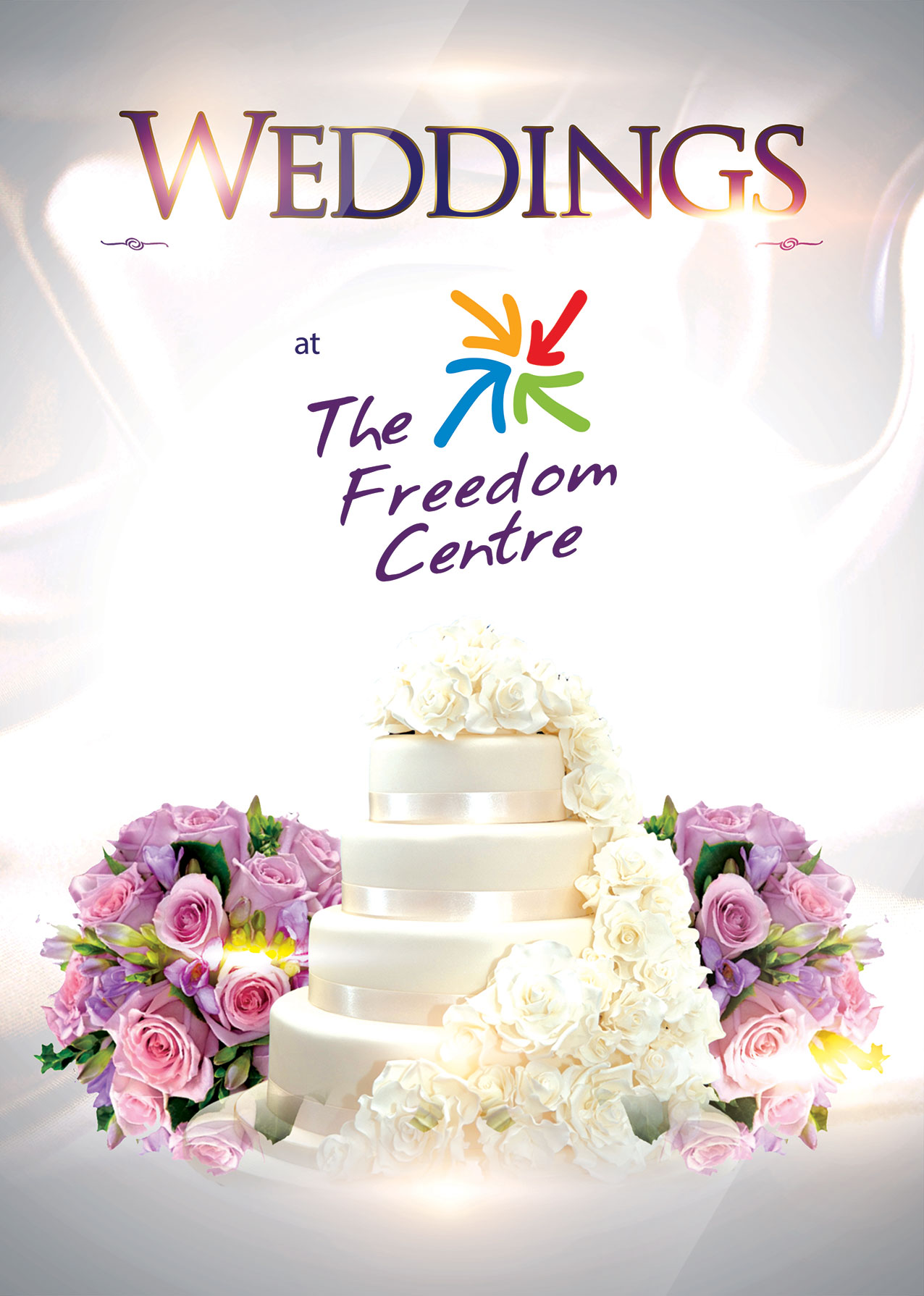 A4-Wedding-Brochure-Cover