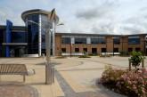Freedom Centre Nursery Ofsetd Report