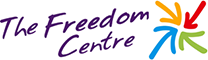 Freedom Centre
