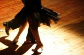 Roaring 50's Sequence Dancing