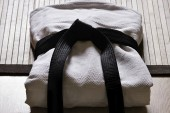 Hull Judo Club