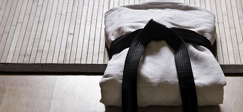 judo club hull