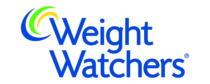 weight watchers hull