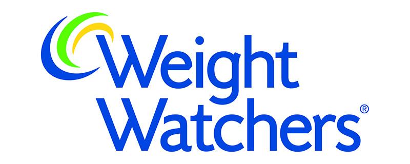 weight watchers hull