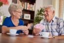 Celebrating Older Peoples Week