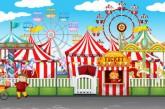 Annual Carnival