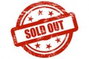 Easter Pantomime – Wizard Of Oz – SOLD OUT!!