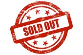 Children's Christmas Party – SOLD OUT!!