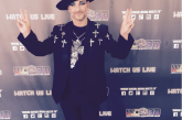 Christmas Party Night – The Boy George Experience