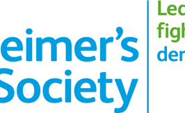 Alzheimers's Society Fund Raiser
