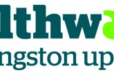 Healthwatch OUTREACH SESSION