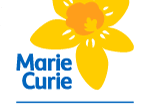 Marie Curie Fundraiser