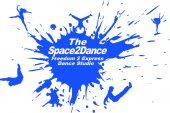 Space2Dance Classes