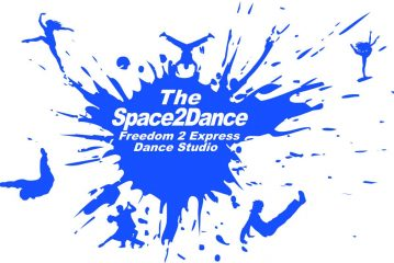 Space2Dance Classes