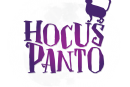 Halloween Pantomime – HOCUS PANTO – SOLD OUT!!
