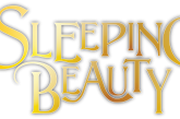 Christmas Pantomime – Sleeping Beauty