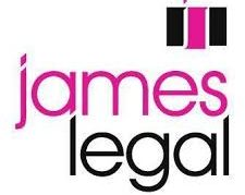 James Legal Advice